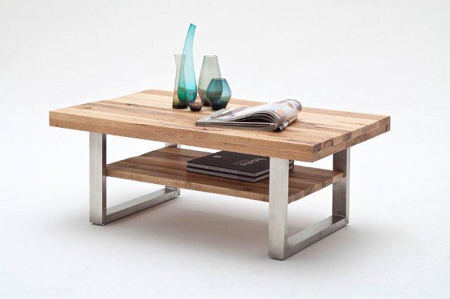 klasyczny stolik kawowy